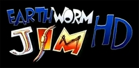 Earthworm Jim HD [#1 - 2010]