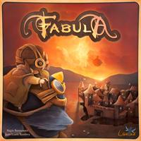 Fabula [2010]