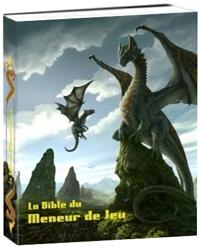 La bible du meneur de jeu [2010]