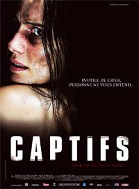 Captifs [2010]
