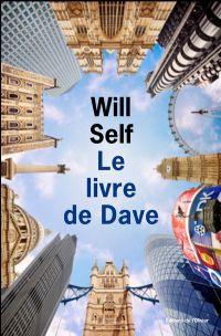 Le livre de Dave [2010]