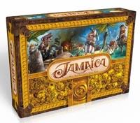 Jamaica [2008]
