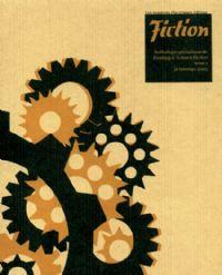 Fiction #1 [2005]