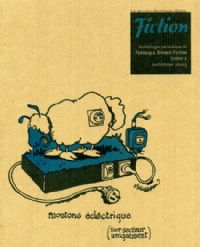 Fiction [#2 - 2005]