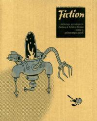 Fiction #3 [2006]