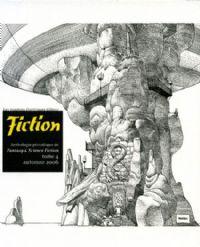 Fiction [#4 - 2006]