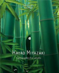 Hayao Miyazaki [2010]
