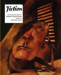 Fiction #10 [2009]