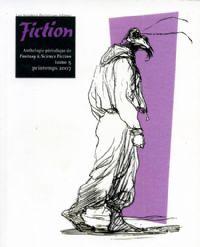 Fiction #5 [2007]