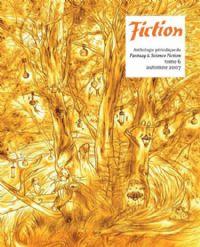 Fiction [#6 - 2007]