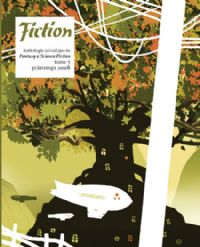 Fiction #7 [2008]
