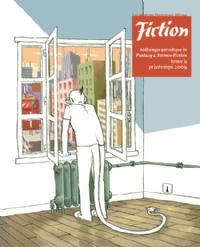 Fiction [#9 - 2009]