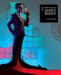 Les Nombreuses vies de James Bond [2007]