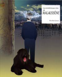 Les Nombreuses vies de Malaussène [2008]