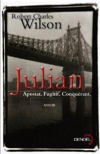 Julian [2011]