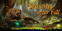 Seasons After Fall : Seasons - PS3