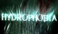 Hydrophobia [2010]