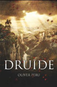 Druide [2010]