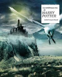 Les Nombreuses vies de Harry Potter [2009]