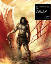 Les Nombreuses vies de Conan [2008]