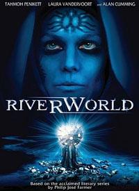 Le Fleuve de l'éternité : Riverworld [2010]