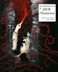 Les Nombreuses vies de Jack l'Eventreur [2008]