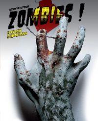Zombies ! [2009]