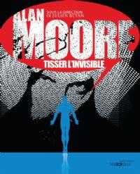 Alan Moore [2010]