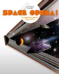 Space Opera ! [2009]