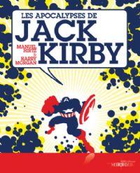 Jack Kirby [2009]