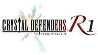 Final Fantasy : Crystal Defenders R1 [2009]