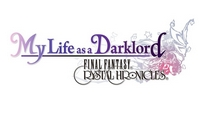 Final Fantasy Crystal Chronicles : My Life as a Darklord [2009]