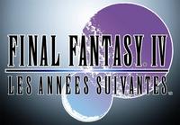 Final Fantasy IV : Les Années Suivantes - PC