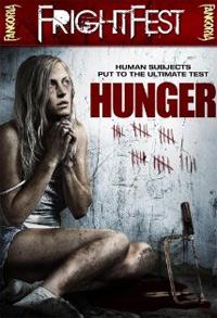 Affamés - Hunger [2010]