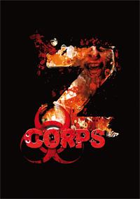 Z-corps : Dead in Savannah