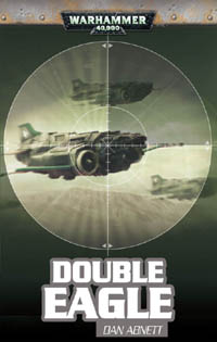 Warhammer 40 000 : Double Eagle [2010]