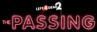 Left 4 Dead 2 : The Passing #2 [2010]