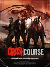 Left 4 Dead : Crash Course #1 [2009]