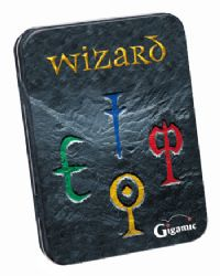Wizard [2010]