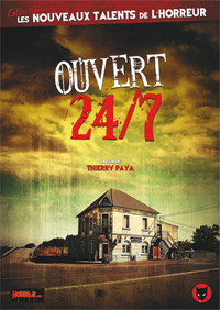 Ouvert 24/7 [2010]
