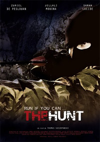 The Hunt [2011]
