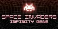 Space Invaders Infinity Gene [2010]