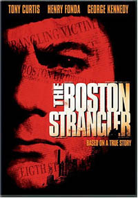 L'étrangleur de Boston [1968]