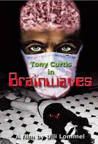 BrainWaves [1983]