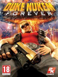 Duke Nukem Forever [2011]