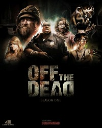 Off the dead [2011]