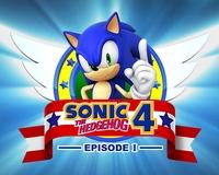 Sonic the Hedgehog 4 : Episode 1 #4 [2010]