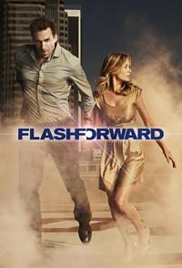 FlashForward [2010]