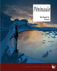 Péninsule [2008]