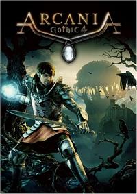 Gothic 4 : Arcania - PS3